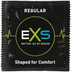 EXS Regular