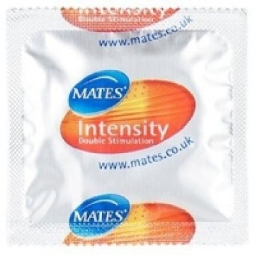 lifestyles-mates-intensity