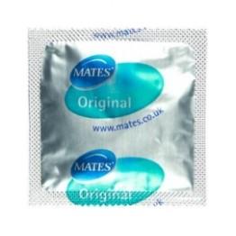 LifeStyles Mates Original