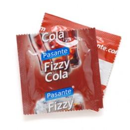 Pasante Fizzy Cola