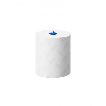 Popieriniai rankšluosčiai ritinyje TORK Advanced Soft (H1)