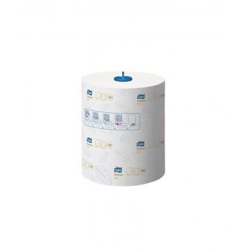 Popieriniai rankšluosčiai ritinyje TORK Premium Soft (H1)
