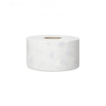 Tualetinis popierius ritinyje TORK Premium Extra Soft (T2), 120 m, 1 rit.